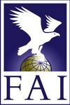 Международная авиационная федерация