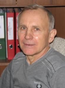 Колтунов Петр Васильевич