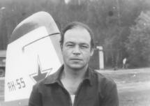 Захаров В.Н.