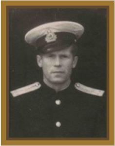Лугавцов Евгений Иосифович
