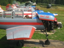 2008 032
