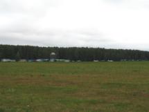 2008 057