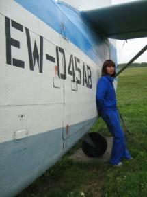 2008 062