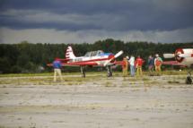 s2008_30