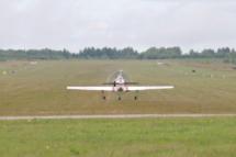 s2008_34