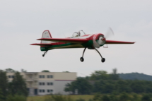 s2009_34